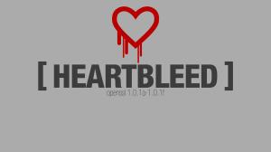 heartbleed-siteblindado