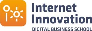 internet_inovation