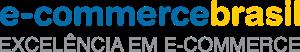 logo e-commerce Brasil