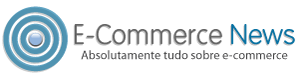logo-ecommercenews