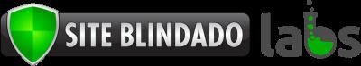 logo-Labs_2