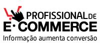 logo-profissional-de-ecommerce