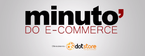 Minuto-do-e-commerce - logo