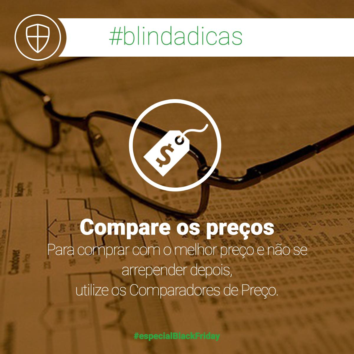 BlindaDica-02---preço.final