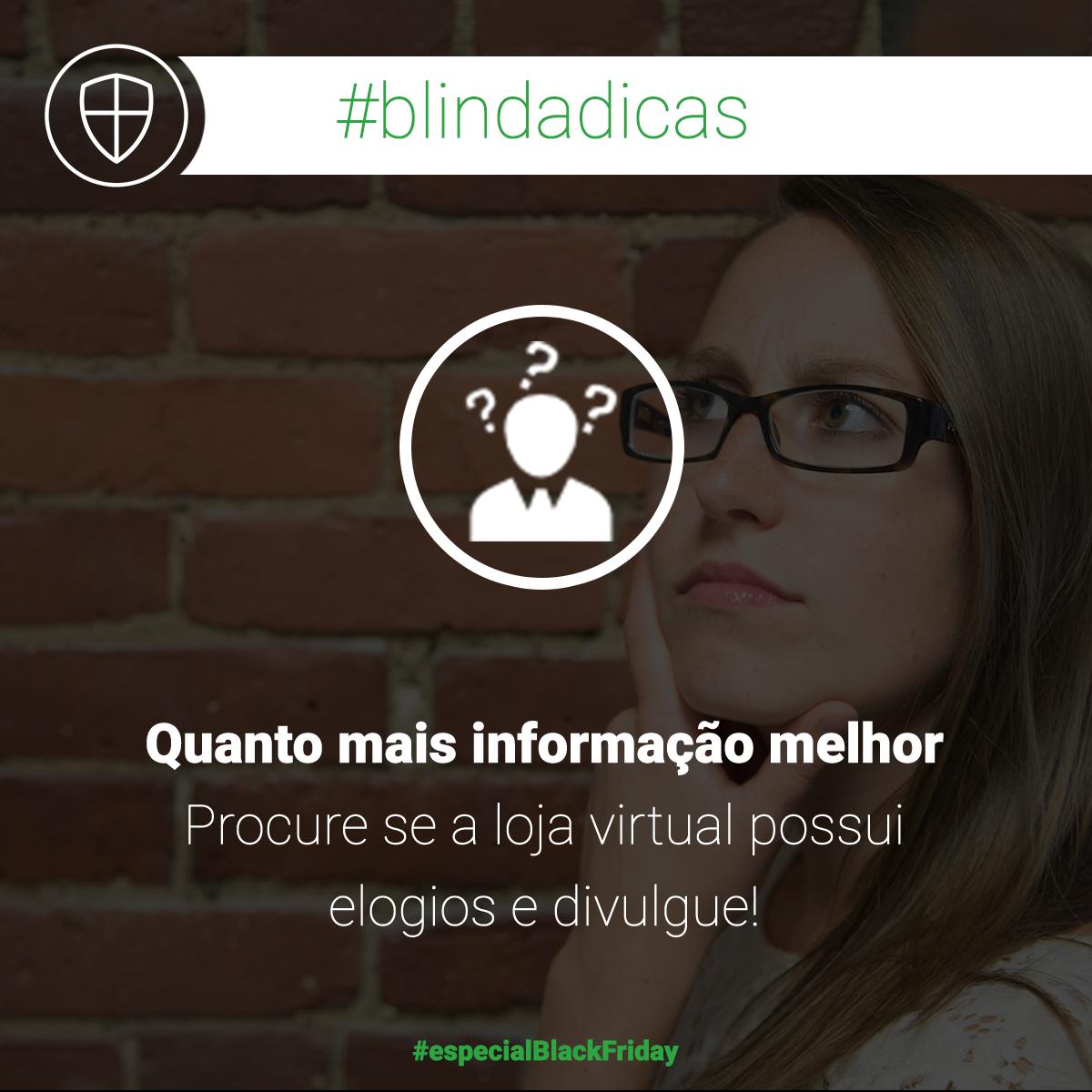 BlindaDica-04---reclam2