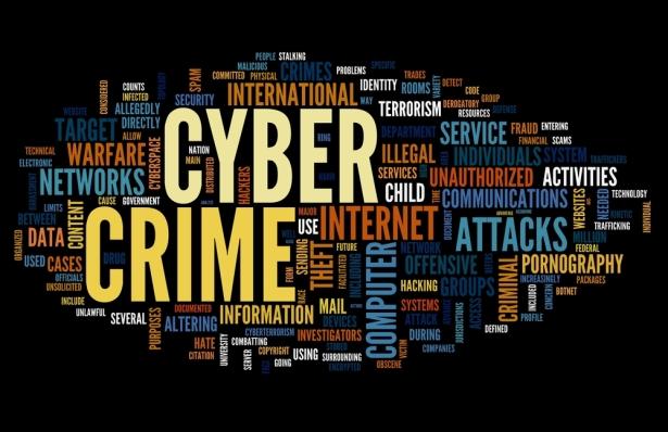 cibercrime1.jpg