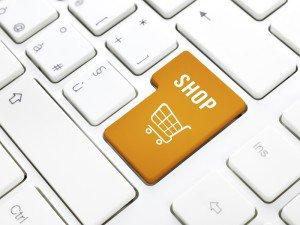 shop-300x225