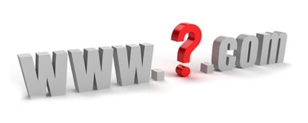 dominio-como-escolher-um-dominio-para-o-seu-site_capa