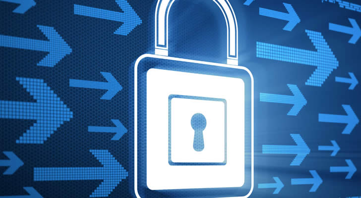 recommended-wordpress-security