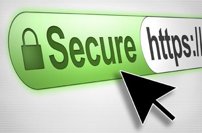 vulnerabilidades do site