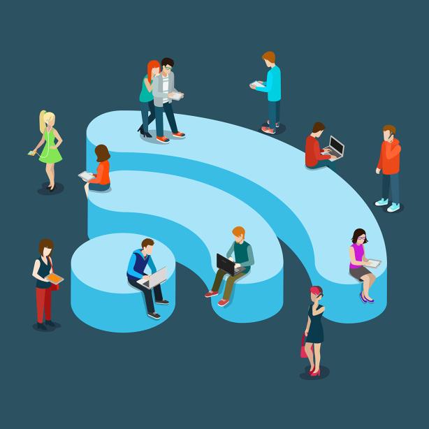 wifi-10x10-FB