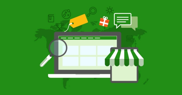 Como identificar Sites confiáveis para comprar online