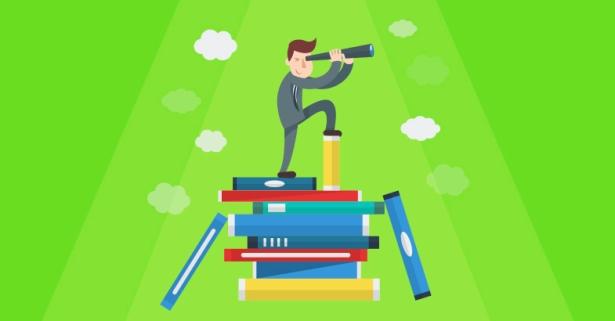 Melhores livros para gestores de e-commerce - Parte 1 e 2