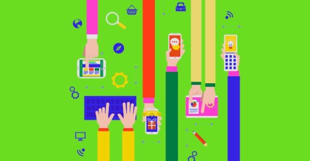 5 ferramentas indispensáveis para sua loja virtual