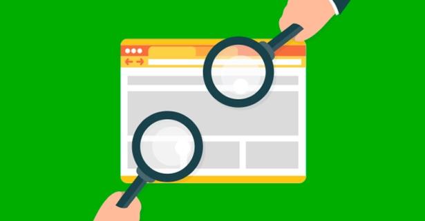 Como identificar se um site é seguro em XX passos