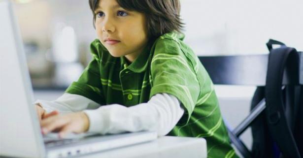 Dicas para proteger seu filho na internet