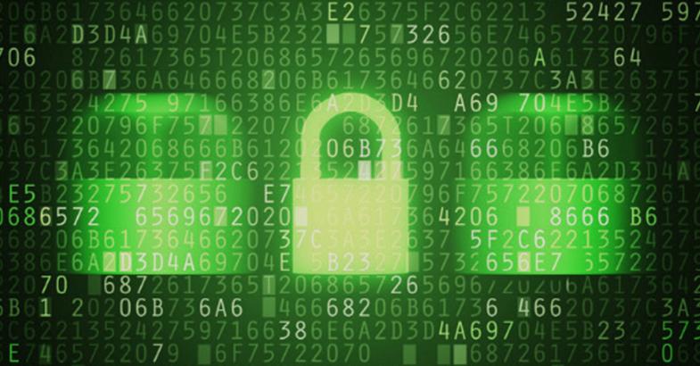 Por que empresas grandes fazem sólidos investimentos em segurança no website