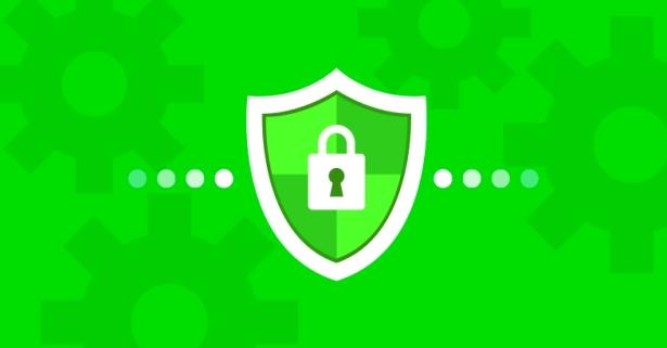 XX coisas para avaliar antes de escolher o fornecedor de segurança do seu e-commerce