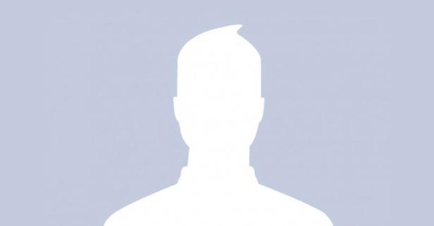 como-criar-um-perfil-no-facebook-guia-para-iniciantes
