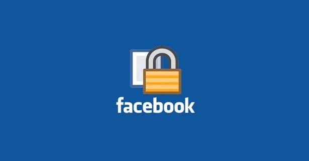 como-usar-o-facebook-com-seguranca