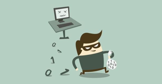 imagens_blog_siteblindado_setembro_roubo_de_dados_como_identificar