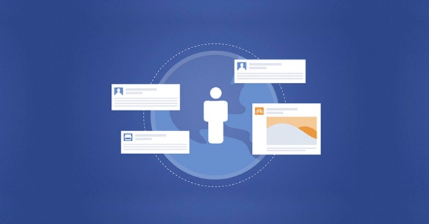 voce-sabia-que-seus-cliques-interferem-nos-anuncios-que-o-facebook-exibe-para-voce