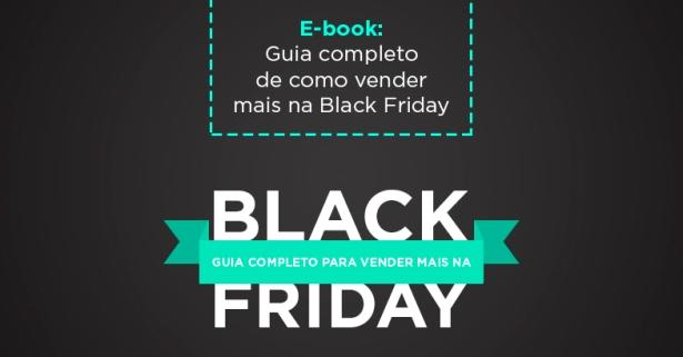 imagens_blog_siteblindado_setembro_ebook_como_vender_mais_na_black_friday