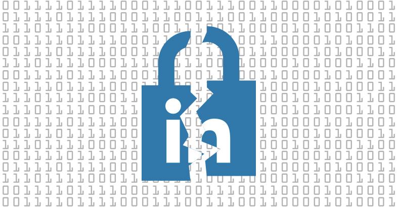 imagens_blog_siteblindado_setembro_senhas_fracas_expoem_linkedin