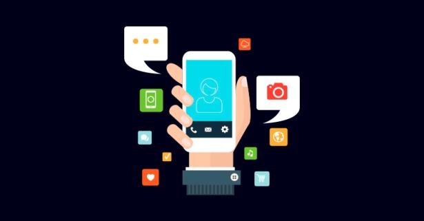 aplicativos-mobile-voce-sabe-quais-sao-os-dados-acessados-por-eles