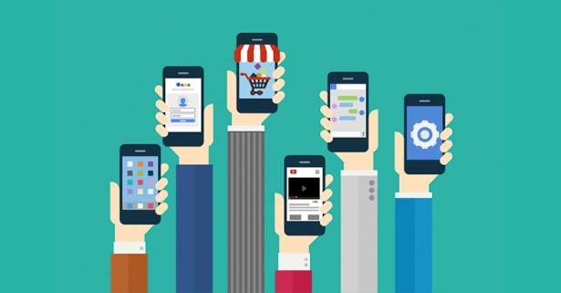 como-manter-a-seguranca-de-seus-dados-ao-utilizar-smartphones