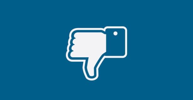 meu-facebook-foi-hackeado-o-que-fazer