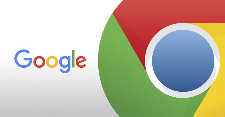 como-a-nova-sinalizacao-do-google-ira-afetar-todos-os-sites-http