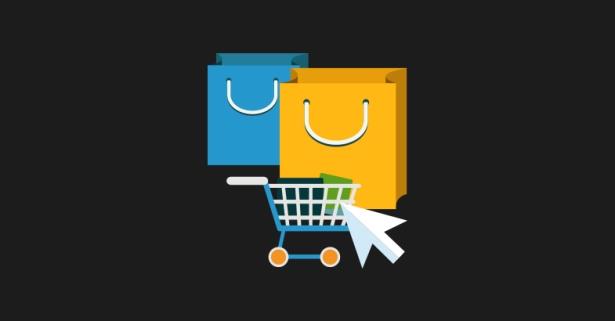 o-marketplace-e-seguro-para-vender-meus-produtos-e-para-o-cliente-compra-los