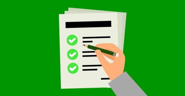 testes-online-quais-os-cuidados-ao-responde-los
