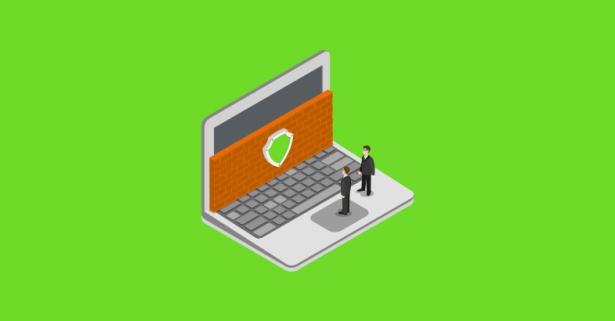vantagens-de-combinar-a-blindagem-de-sites-ao-pentest