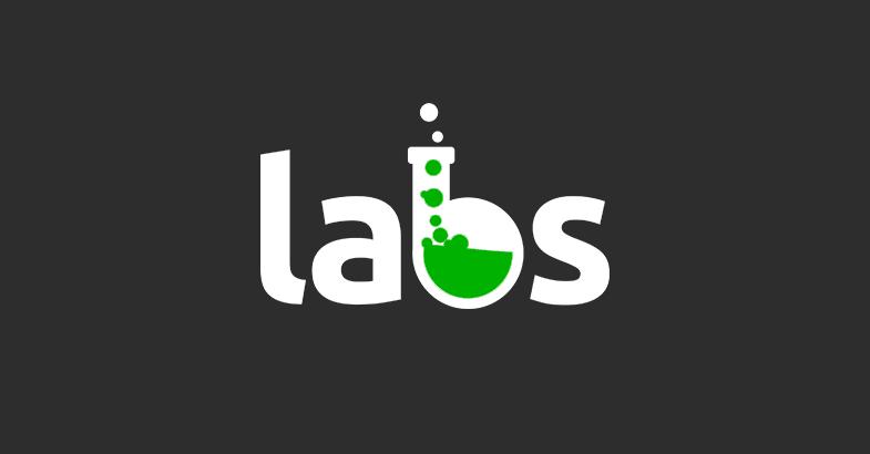 acesse-o-labs-site-blindado-e-descubra-novidades-sobre-as-inovacoes-e-alertas-do-mercado-de-seguranca