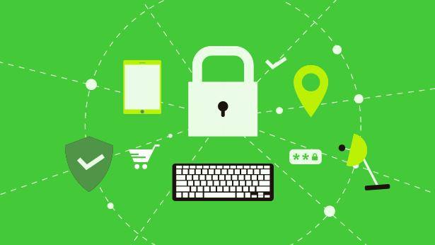 como-identificar-uma-loja-virtual-segura