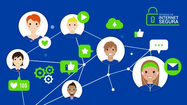 sis-navegar-nas-redes-sociais-2