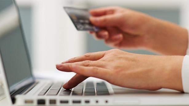Como preparar a segurança de sua loja virtual para 2017