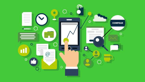 Data-Driven-Marketing-e-a-segurança-do-site