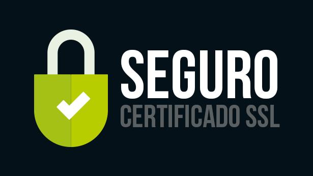 O-que-levar-em-conta-na-hora-de-escolher-o-SSL