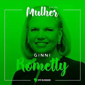 SiteBlindado-GinniRometty