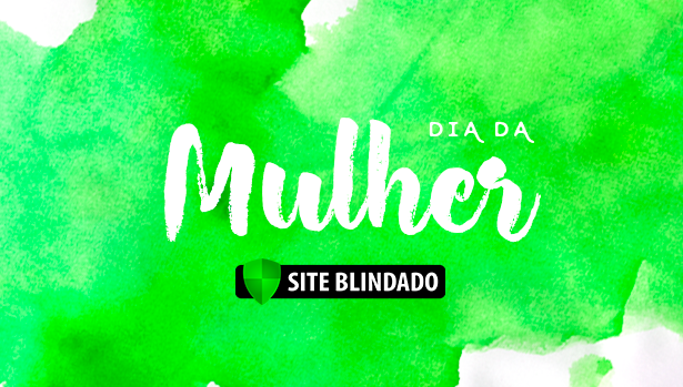 SiteBlindado-Link