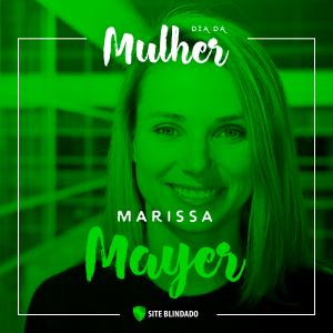SiteBlindado-MarissaMayer