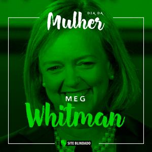 SiteBlindado-MegWhitman