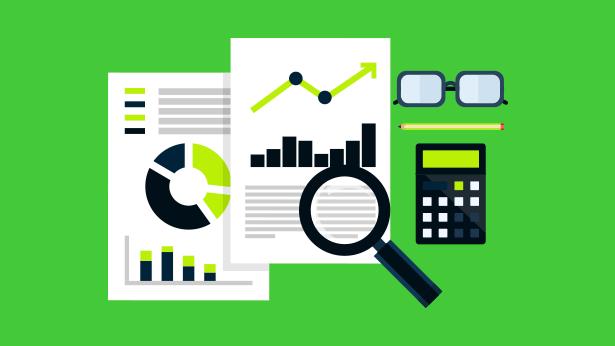 Você-gerencia-os-relatórios-de-segurança-de-seu-e-commerce
