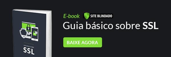 Guia básico ssl