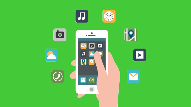 Por-que-é-importante-checar-a-fonte-do-aplicativo-mobile-antes-do-download