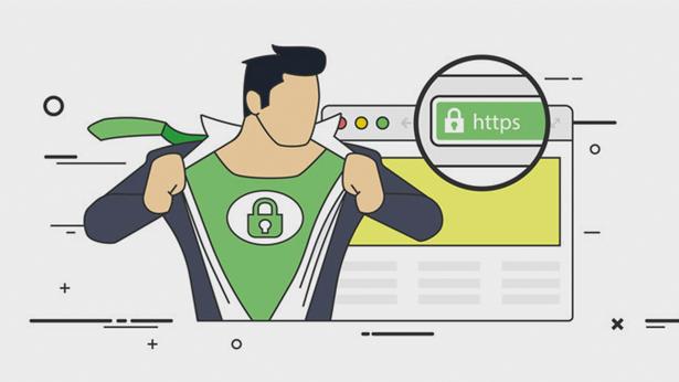 Por-que-o-SSL-EV-ajuda-o-cliente-a-identificar-a-legitimidade-do-seu-site