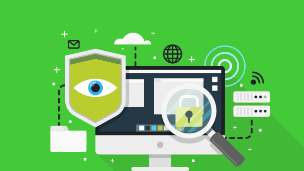 SB-XX-dicas-de-segurança-na-internet